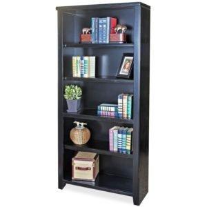 Martin Tribeca Loft Bookcase