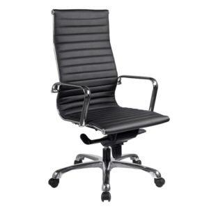10811 Modern Executive Chair