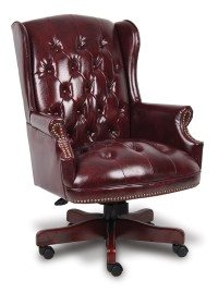 DHS 1601 Task Chair