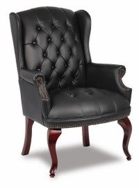 DHS 1619 Task Chair