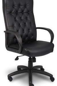 DHS 1701 BLK Task Chair