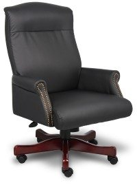 DHS 1941 MBK Task Chair