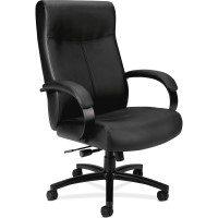 Big & Tall Chair
