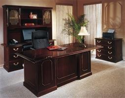 Governor's Executive Collection