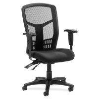 Lorell High Back Chair