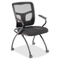 Lorrell Nesting Chairs