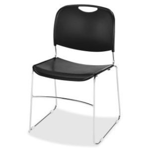 42938 Lorell Stacking Chair