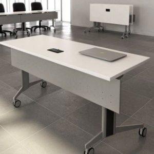 Modern Artopex Table