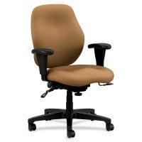 Tan Hon Chair