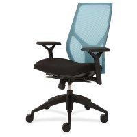 Vault Task Chair