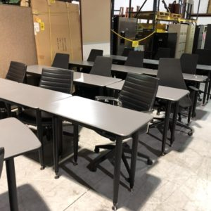 Tables - Used