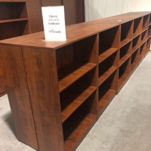 Bookcases – Modern Style