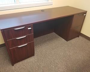 Desks - Used