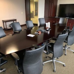 Conference Tables - Used