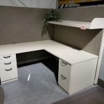 Steelcase Answers cubicle - used, in great condition