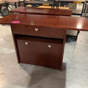 Mobile Table (used)