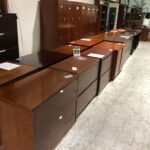 lateral filing systems 2 drawer used office furniture nashville superior office services