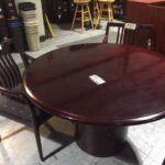 conference-table-round-used-01