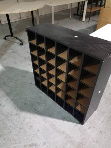 Black Mail Sorter for your Office