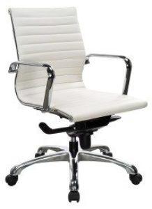 10821-Swivel-Chair-Custom-4.jpg