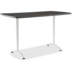 Basyx-Lunch-Room-Table-Custom.jpg