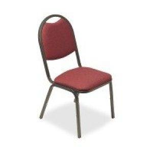 Burgundy-Banquet-Chair-Custom.jpg