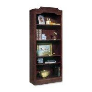 DMI-Governors-Bookcase-Custom.jpg