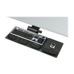 Fellowes-Keyboard-Tray-Custom.jpg