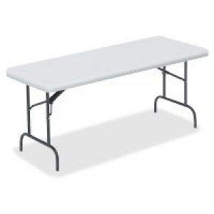 Folding-Table-Custom-4.jpg