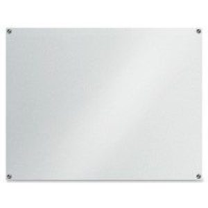 Glass-Board-Custom.jpg