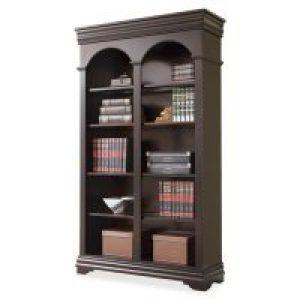 Martin-Bookcase-e1483999968740.jpg