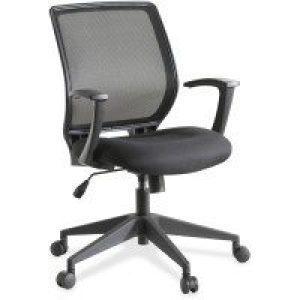 Mesh-Back-Affordable-Chair-Custom.jpg
