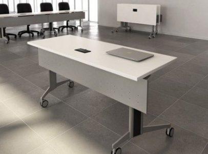 Modern-Artopex-Table-Mobile.jpg