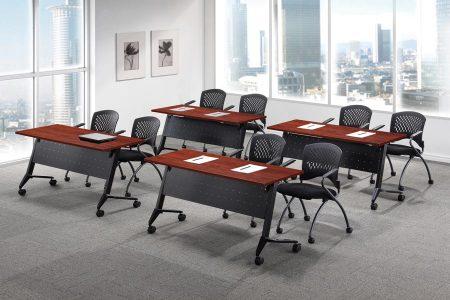 PLT-flip-top-training-table-deluxe.jpg