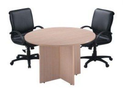 Round-Table-Custom.jpg