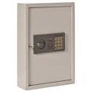 Sandusky-Key-Safe-Closed-Custom.jpg