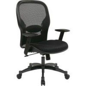 Space-Mesh-Back-Chair-Custom.jpg
