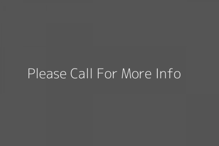 please-call-for-more-info.png